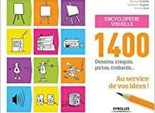 Encyclopédie visuelle B. Lebelle & G. Lagane & N. Gros