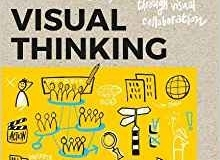 Visual Thinking Willemien Brand